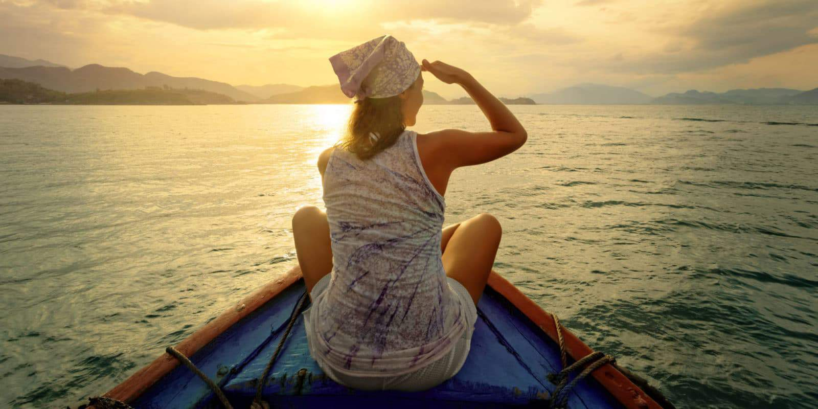 Coaching emocional para mujeres inquietas