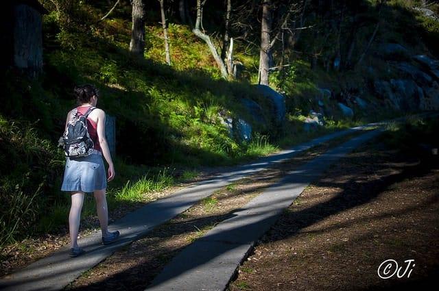 Mantener hábitos es una carrera de fondo no una maratón