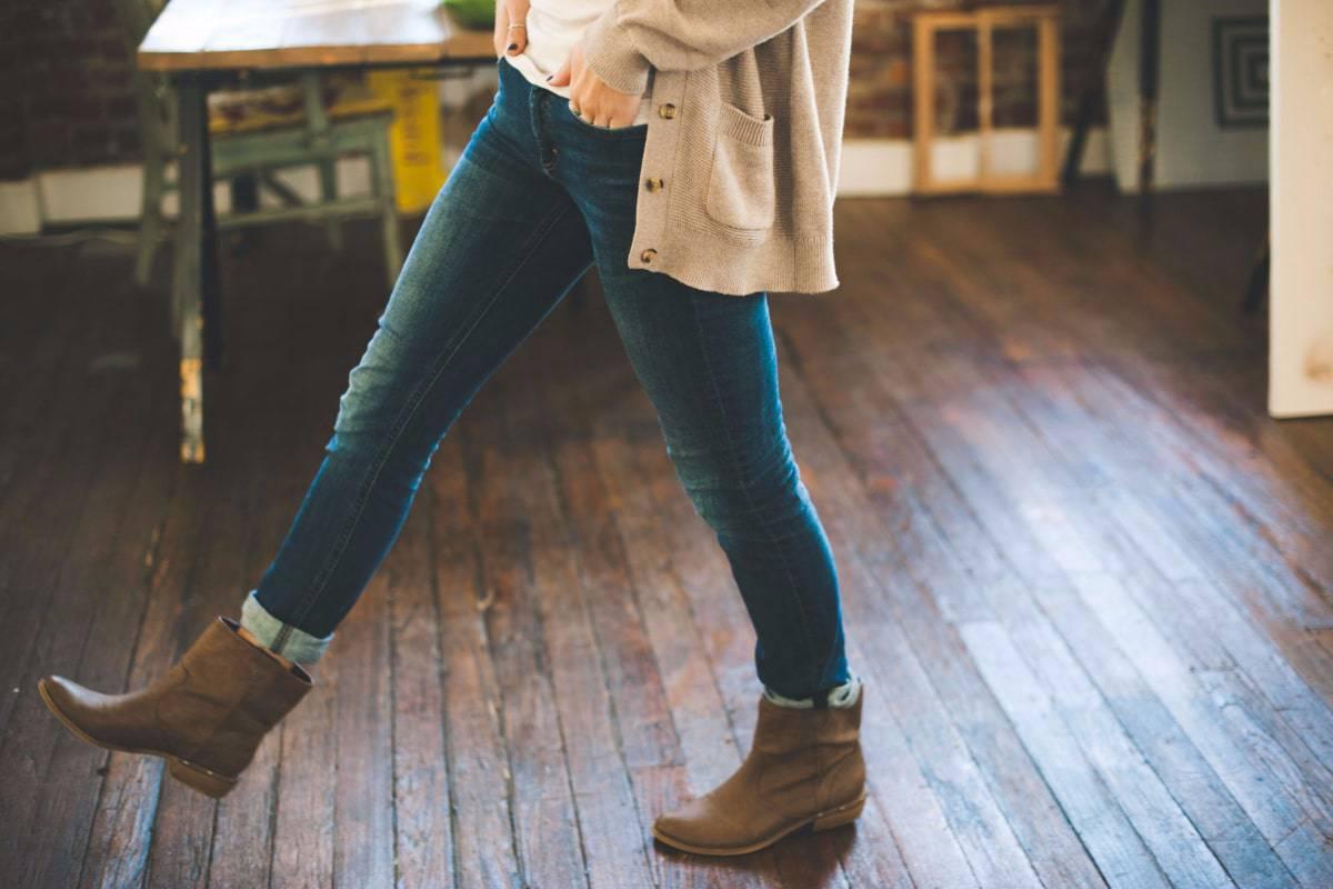 Crear nuevos hábitos desde 0 - No te demores al dar tus primeros pasos