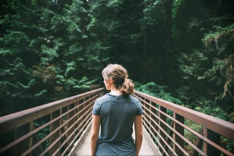 Cómo mantener los hábitos adquiridos