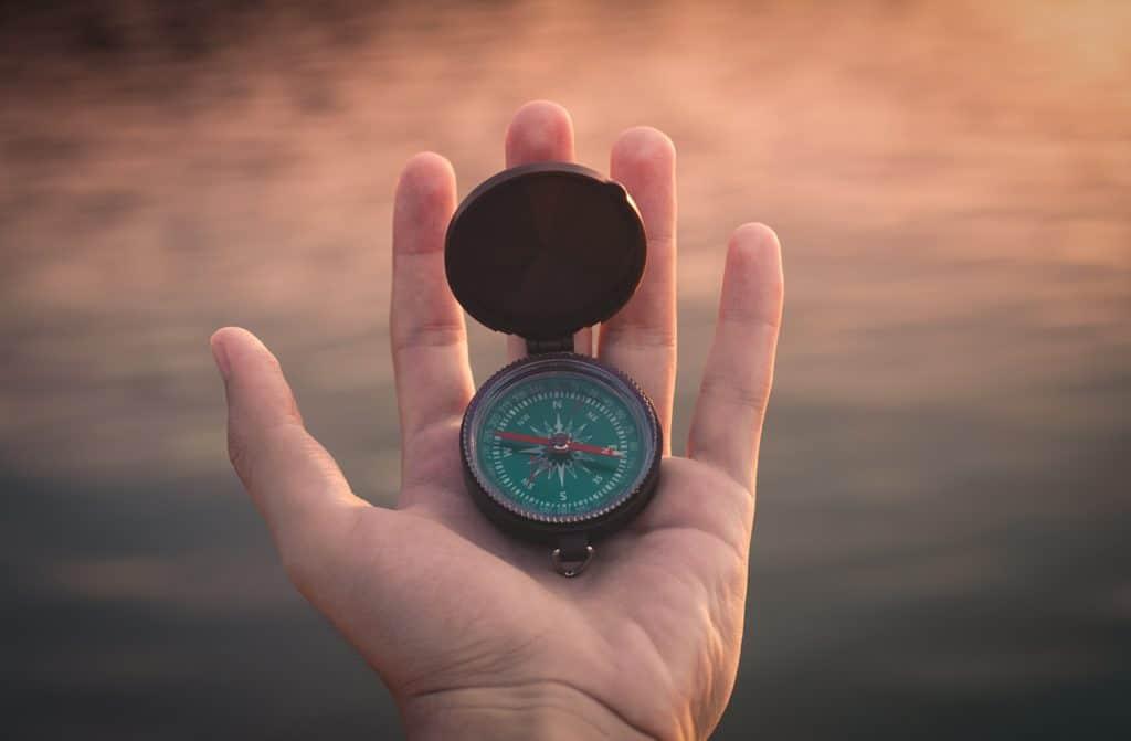 Como encontrar tu vocación de una vez por todas y averiguar qué quieres hacer con tu vida