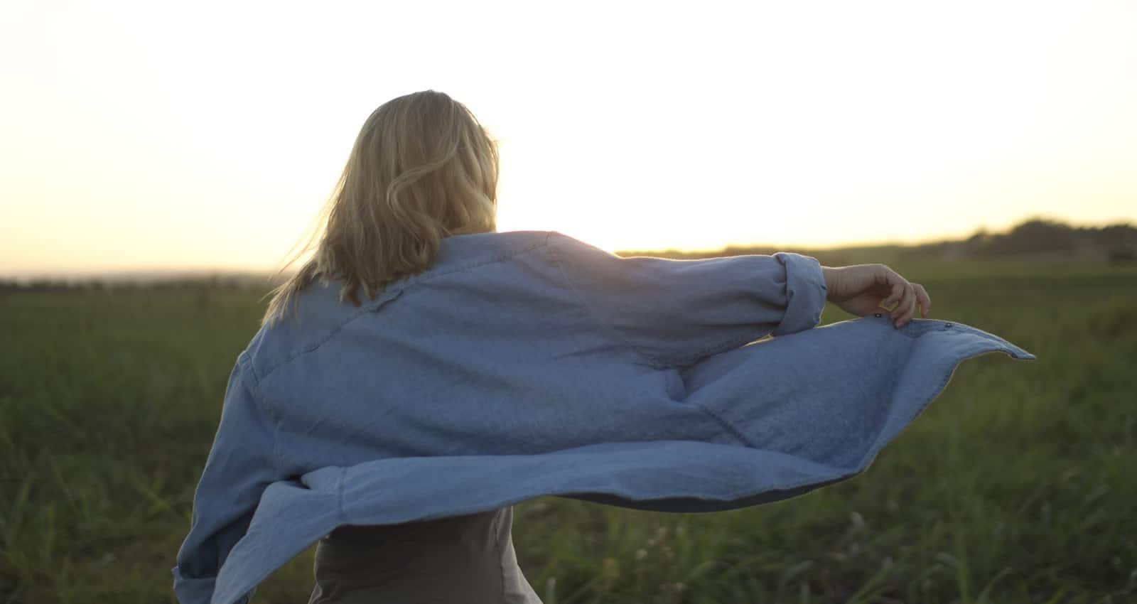 Cómo encontrar tu vocación con alegría y sin agobios