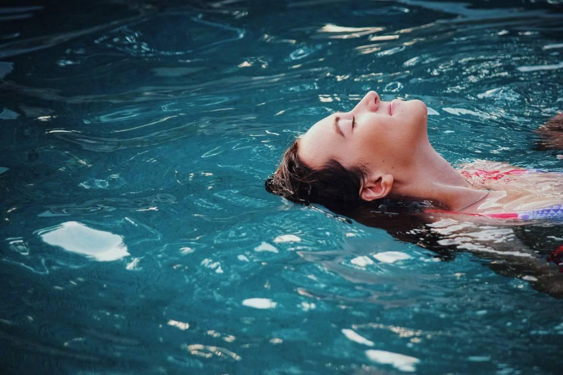 10 recomendaciones para vivir sin estrés