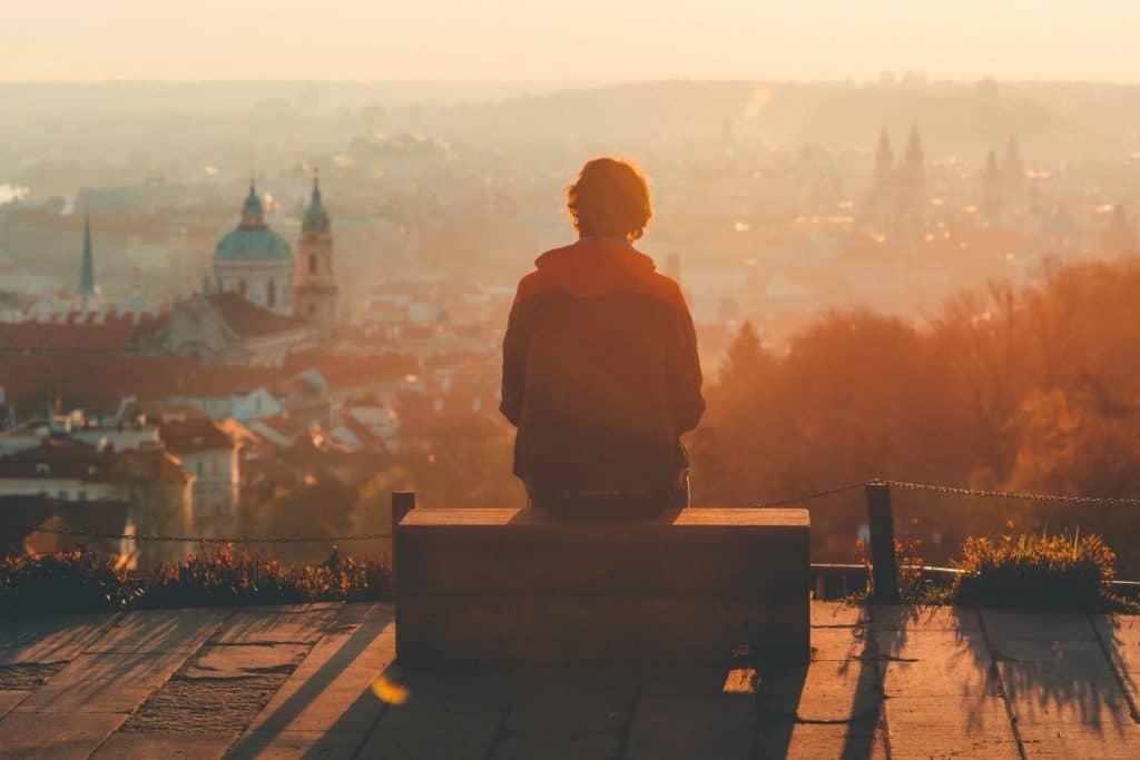 Cómo bajar el nivel de estrés - 10 recomendaciones