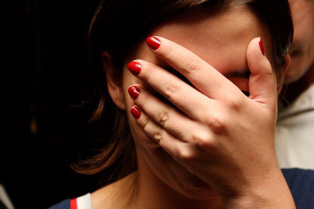 Si te criticas en exceso, sigue estos tres pasos