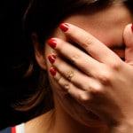 ¿Te criticas demasiado? Tres claves para dejar de hacerlo