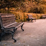 ¿Y si la vida te pide una pausa?