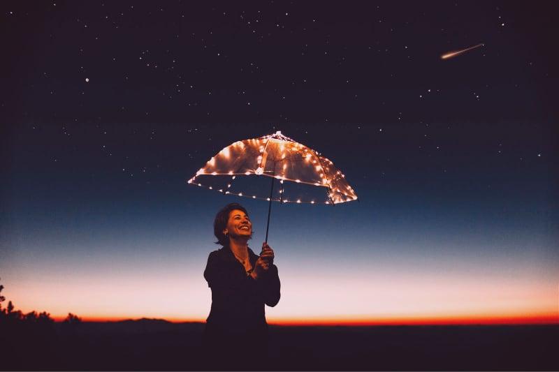 Reflexiones sobre vivir y morir, de Elisabeth Kübler-Ross