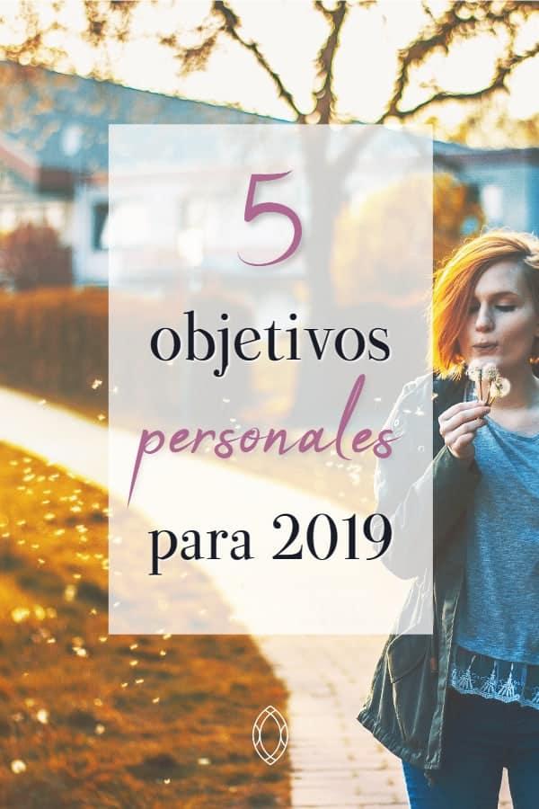 propósitos personales para el nuevo año que merecen la pena