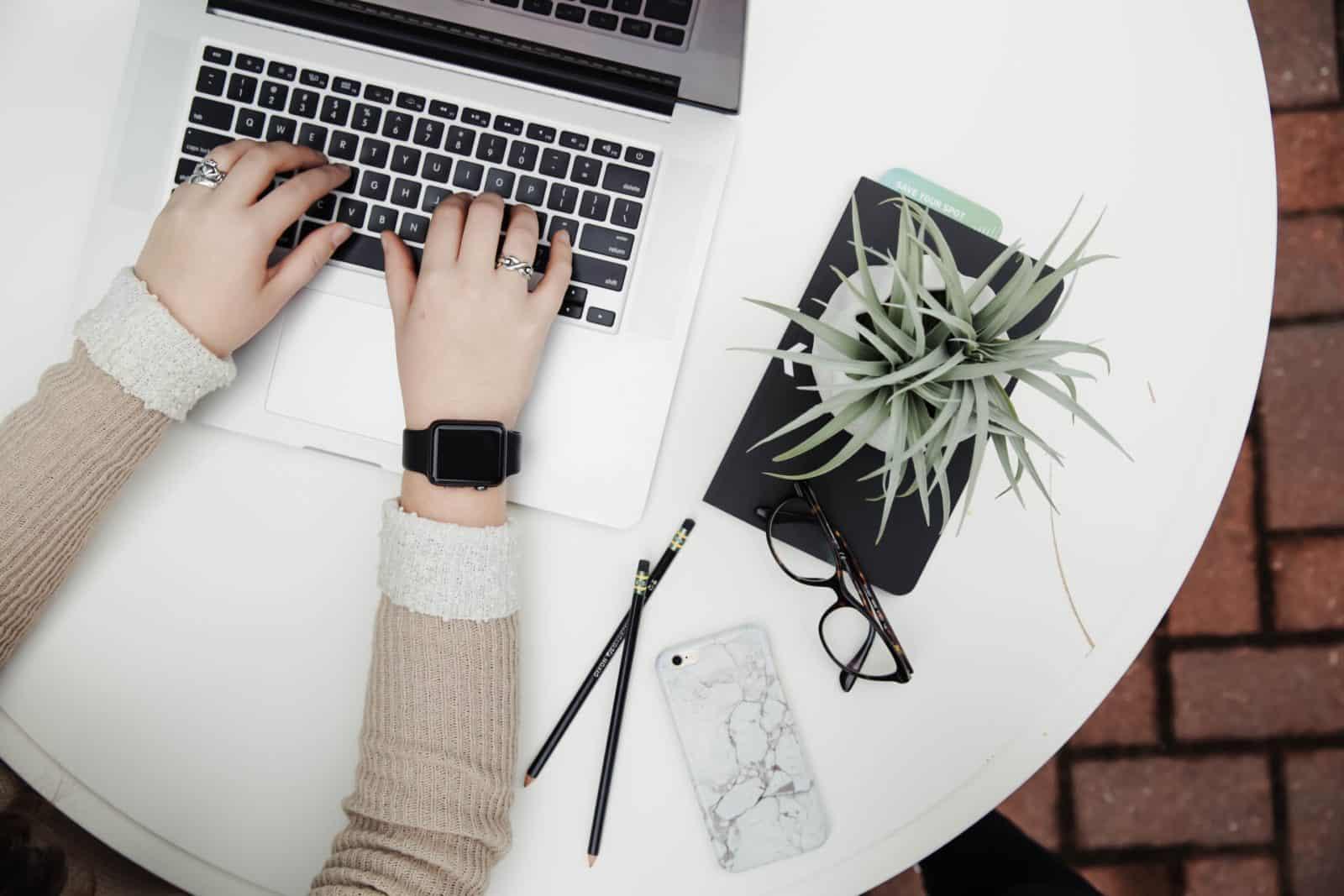lecturas para mejorar tu productividad