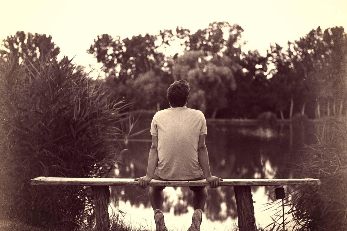 superar la actitud derrotista de pensar que no puedes hacer nada para mejorar tu vida