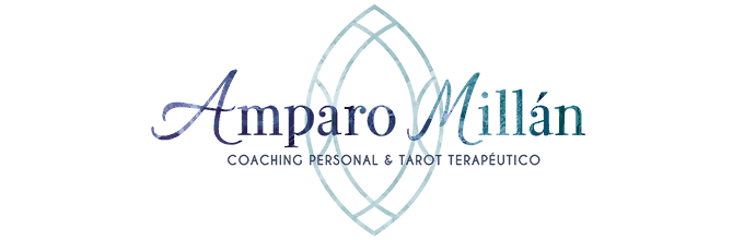 Coaching para personas inquietas