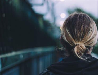 Cómo mejorar tu vida: lo que debes y lo que no debes hacer