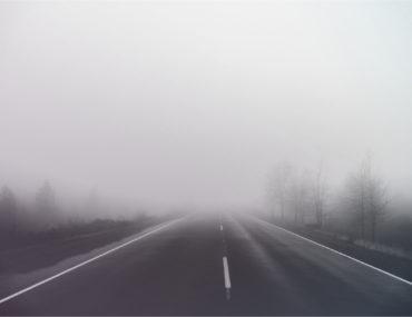 Aprender a lidiar con la incertidumbre