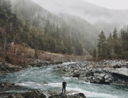 """¿Vives o sobrevives? La diferencia entre actuar en el """"modo supervivencia"""" y hacerlo con el modo """"vida plena"""""""