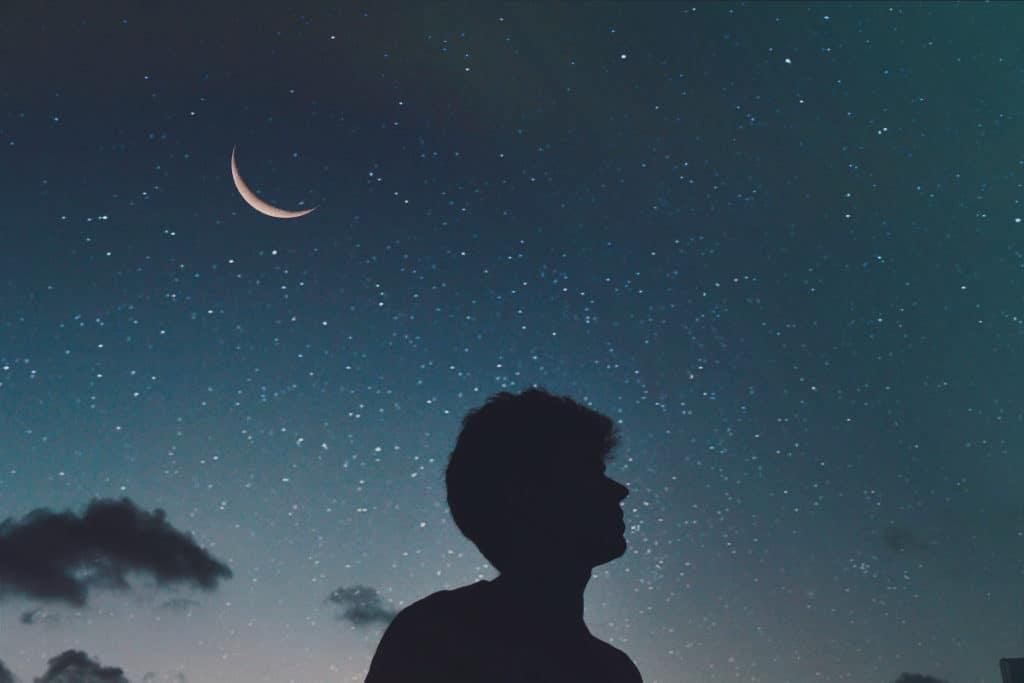 Desarrollo personal: qué es y cómo te ayuda a ser más feliz