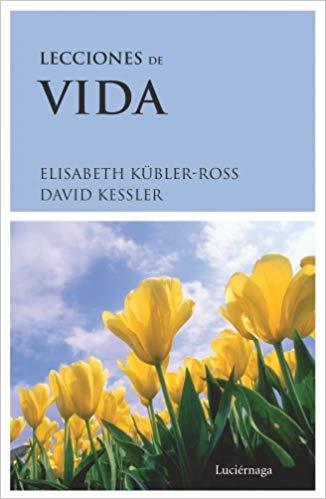 Mejor libro de autoayuda: Lecciones de vida