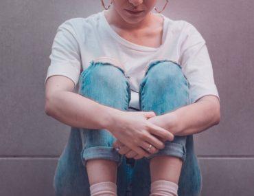 Animar a una persona que está deprimida