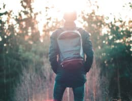 Estoy perdido y no sé lo que quiero