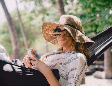 5 estrategias para vencer la pereza